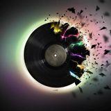 Set Mix 19 - 80s & 90s Mashup and Remixes - DJ Fabio Baroni