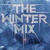 Catalin Tatomir - Winter Mix 2015