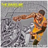 GameFace Weekly Presents: The Baseline Ep 68
