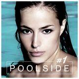 Poolside #1 - DJ Mix Part 2 by Stefan Gruenwald