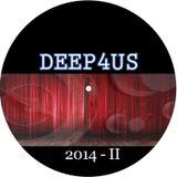 DEEP4US_2014_Part2