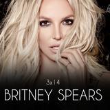 3x14: Britney Spears