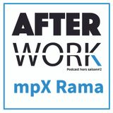 After Work (podcast HS#2)