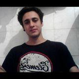 Entrevista a Gabriel Coria abogado de Marcelo Novillo 29/4 en ''La Voz''
