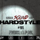 The Sound Of HardStyle #01 By Fremix & X-Punk