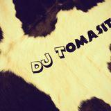 dj tomasito -Carbon Based Lifeforms