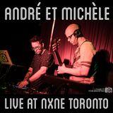 Live at NXNE