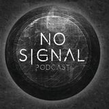 Dave Morton @ No Signal Podcasts 20/02/2017 ....