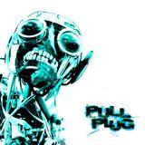 Pull The Plug - 9th July 2015