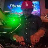 jungle breakbeats miami bass