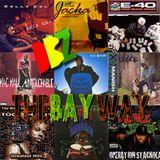 The Bay Way