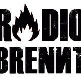 Radio Brennt #57