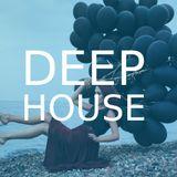 DEEP HOUSE SET #39 - Rodriguez Jr., Luttrell, Yotto, …