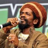 Cocoa Tea with Koffee -  Etana - 3-16-2019 Long Walk to Freedom Concert Jamaica Soundboard