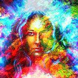 FREE FLOWING IMAGINATION