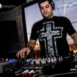 Dj Pk Live - Sound For Adults (Episode 036) 26-09-2015