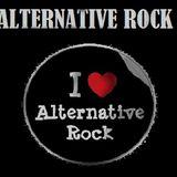 Alternative Rock En Ingles Mix.