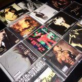 2Pac Mix (All 81 Tracks)
