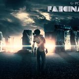 G-Point Project-Fascination