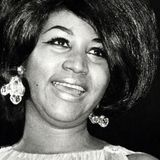 Aretha Franklin mix by Mr. Proves.....R.I.P.