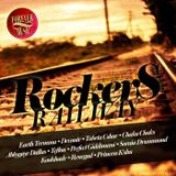 BRAND NEW**2015 RIDDIM ROCKERS RAILWAY BY FOREVER MUSIC