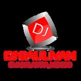 MANA MIX- DJ SAULIVAN