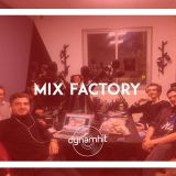 Mix Factory - 16/11/2017