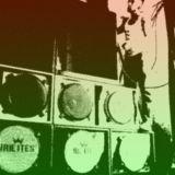 **80s Reggae & Dancehall** Sensi I live @ Roots Department#19 Jan 2015 rec