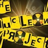 L'Entracte en mode rock'n roll avec Les Nucleons Project !!!