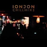 Chill Mix 3