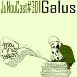 JuNouCast #30 - Galus