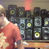 Thijs Enterprise jazz mix 06072015
