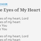 DJ DARKWISE SOLDER  of god  open eyes  of ever thing  lord amen jesus
