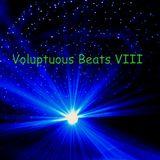 Voluptuous Beats VIII
