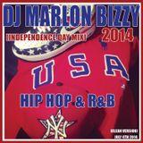 2014 HIP HOP AND R&B PT. 2 [CLEAN EDIT]