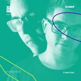 Beat On Me podcast 16 - Kleber