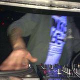 Da DJ ROX per tutta la MASTER SOUND STUDIO'S.........