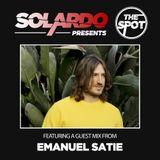 Solardo Presents The Spot 071