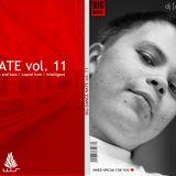 Dj Air Men - BIG DANCE KATE vol.11