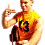 K.T.S.- Calle 13 super special
