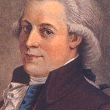 Mozart Divertimento in B flat, KV 186  KV 159b