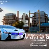 # A sTatE oF KLUb  ((mini-HD-mix 2012))