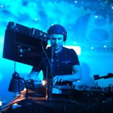 Soul Shift Music Label Showcase #05 Richard Yates (Deep House Mix #16)