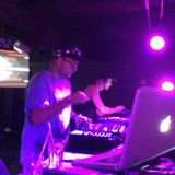 Woody&HiBoo @ BeMassive Label Night Corvin  20160416