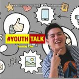 Youth Talk 147 - Happy New Year | 1 Januari 2019