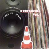 Kraftwork 1