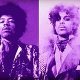 A Prince Ascends to the Throne: An Afrofuturist Celebration of Jimi's Heir