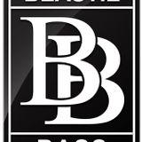 Beastie Bass Premium
