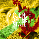 Violence of the state (0:57:58)