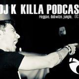 Killa Podcast V.22